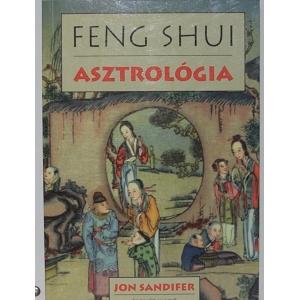 Fehg shui asztrológia