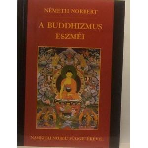 A buddhizmus eszméi