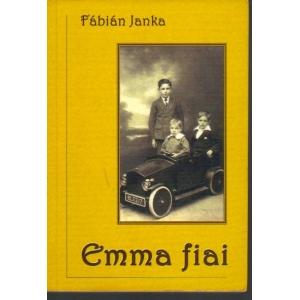 EMMA FIAI