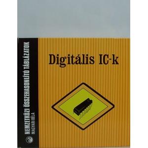 Digitális IC-k