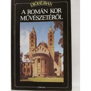 A román kor művészetéről