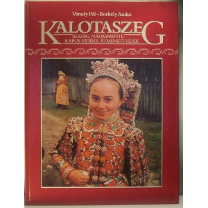 Kalotaszeg,Alszeg,Nádasmente,Kapus vidéke